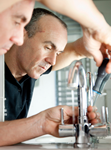 Recommended handyman for sw london